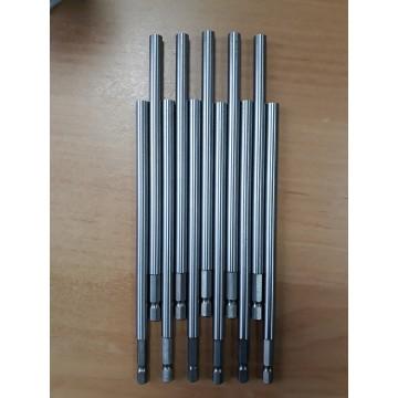 Удлинитель  бит 165 мм М5