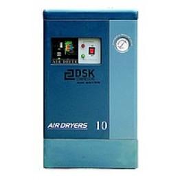 Осушитель воздуха DSK LW - 5.0