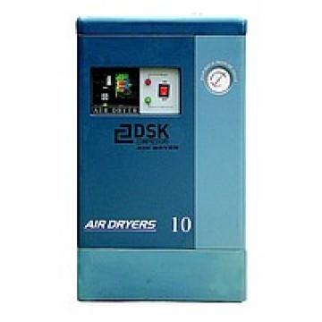 Осушитель воздуха DSK LW - 7.5