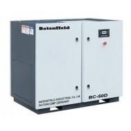 Компрессоры винтовые Batenffeld с прямым приводом (0)