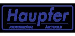 Haupfer