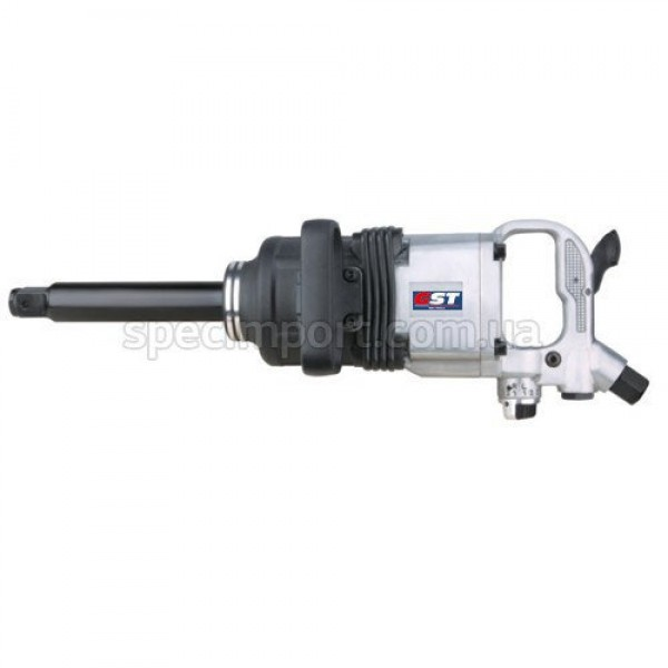 Пневмогайковерт GST GS-1030 1¨ 2200 Nm удлиненный