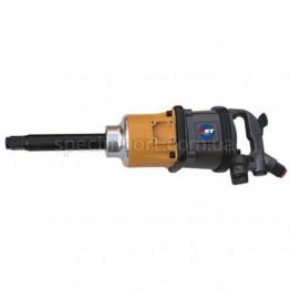 Пневмогайковерт GST GS-1032 1¨ 3280 Nm удлиненный