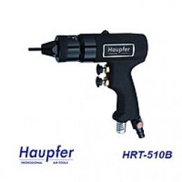 Пневмозаклепочник резьбовый HAUPFER HRT - 510В (3мм-5мм)
