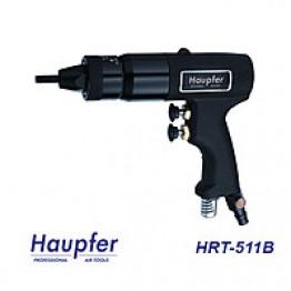 Пневмозаклепочник резьбовый HAUPFER HRT - 511В (6мм-8мм)