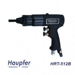 Пневмозаклепочник резьбовый HAUPFER HRT - 512В (8мм-10мм)