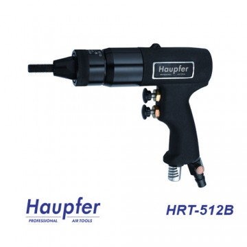 Пневмозаклепочник резьбовый HAUPFER HRT - 512В