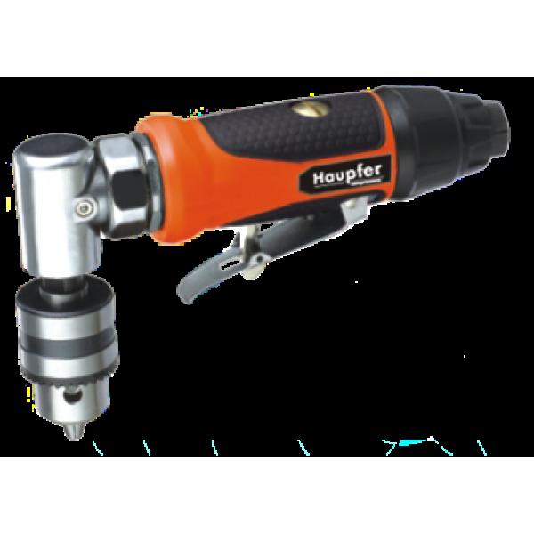 Пневмодрель угловая Haupfer HPD-3805