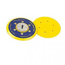 Насадка диск VELCRO 150мм