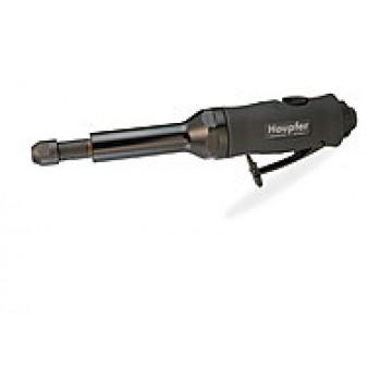Пневмошлифмашина цанговая HAUPFER - HPG - 200L 22000 об/мин
