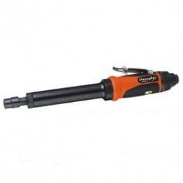 Пневмошлифмашина цанговая HAUPFER - HPG - 605L 22000 об/мин
