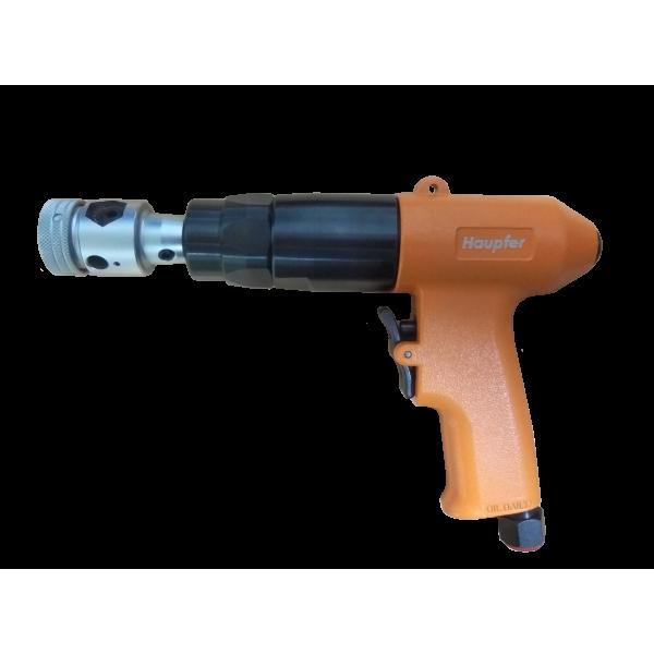 Резьбонарезной пневматический пистолет Haupfer HTT-12 М3-М12