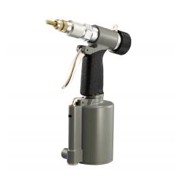 Пневмозаклепочник резьбовый HAUPFER HRT - 515 (4мм-10мм)