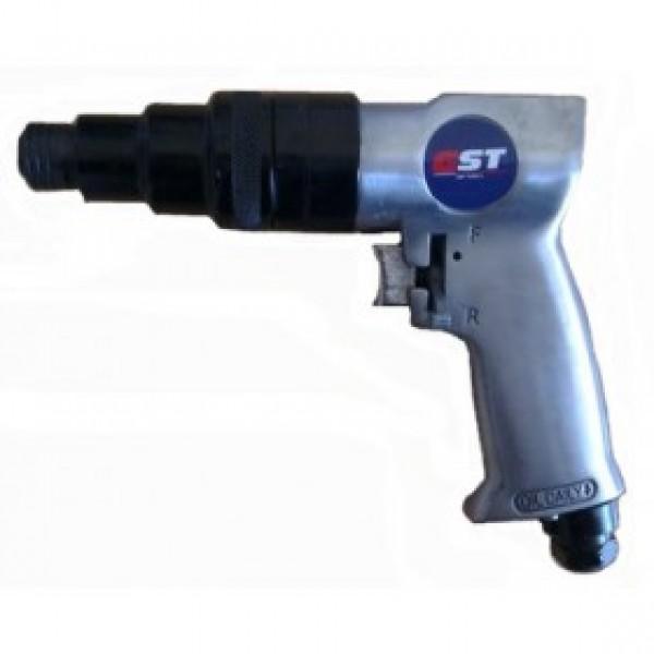 Пневмошуруповерт GST GS-3810 13 Нм М6