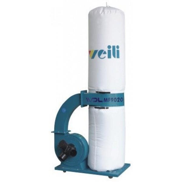 Аспирационная установка Weili MF-9020