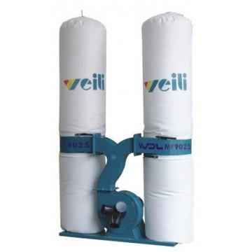 Аспирационная установка Weili MF-9025