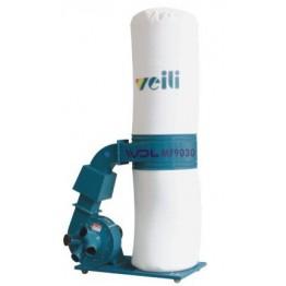 Аспирационная установка Weili MF-9030