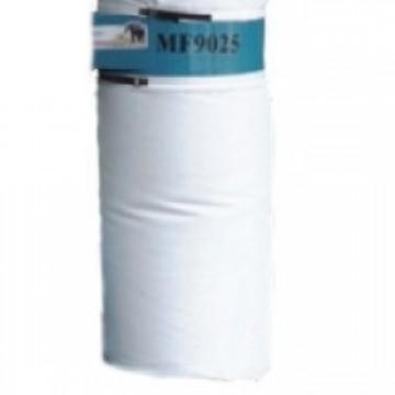 Мешок аспирационный (фильтр) 640мм MF-9030, MF-9040, MF-9050, MF-9060