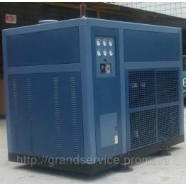 Осушитель воздуха DSK LW - 1000