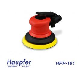 Пневматическая орбитальная полировальная машина HAUPFER HPP-101